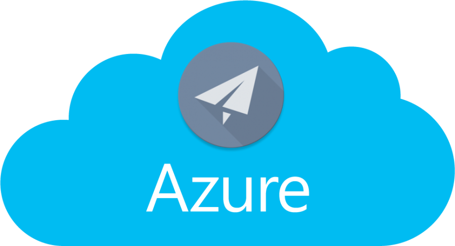 build a shadowsocks server in Azure