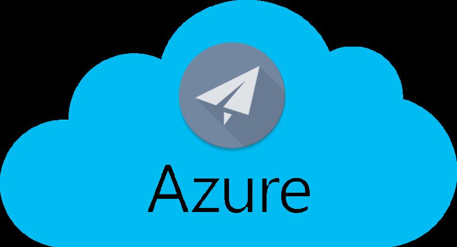 build a shadowsocks server in Azure